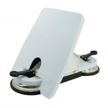 Sylvan Wave Maker Surf Gate Shaper Wakesurf Wakeboard