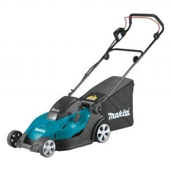 Makita XML02Z 18V X2 Lawn Mower