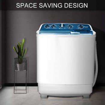 OKVAC Portable Washing Machine