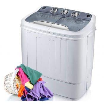 Merax Portable Washing Machine