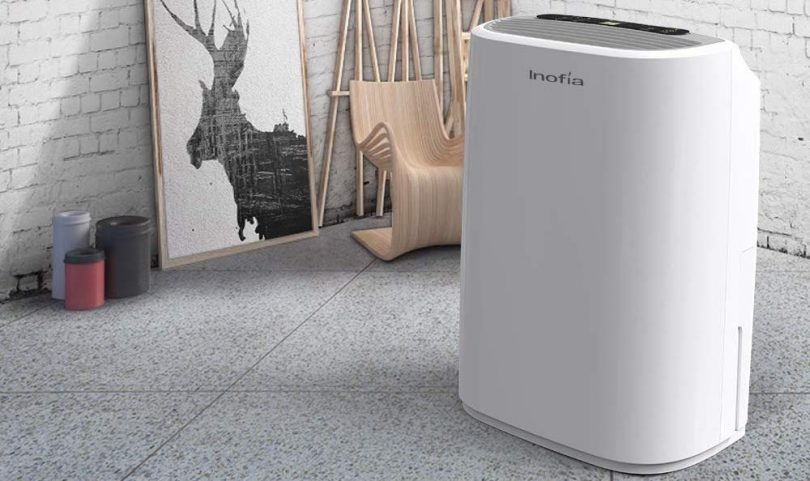 Best Dehumidifiers 2020.Top 10 Best Dehumidifiers For Large Room In 2019 Reviews