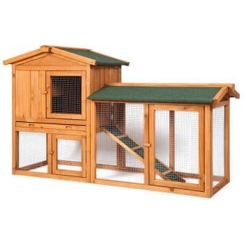 Sunnyglade Chicken Coop