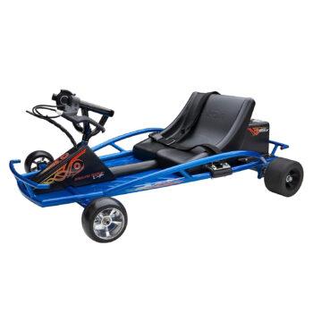 Razor Force Go Drifter Kart