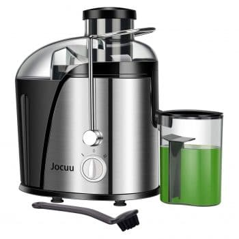 Jocuu Juicer Machine