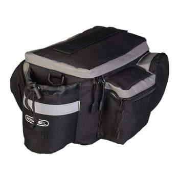 TopSun Roswheel Rear Seat Trunk Bag