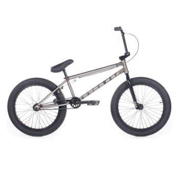 Cult Gateway JR-C BMX Bike