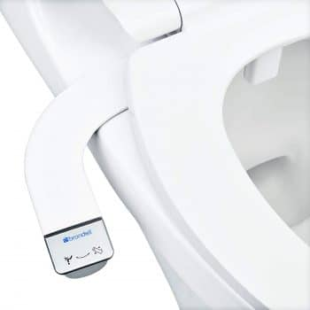 Brilliant Top 10 Best Toilet Bidet Seats In 2019 Reviews Put Product Camellatalisay Diy Chair Ideas Camellatalisaycom