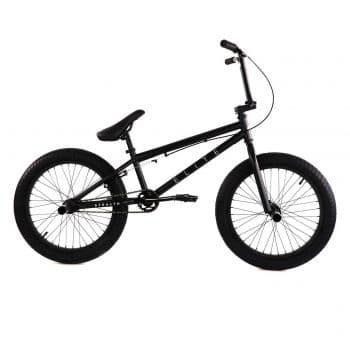 Elite Freestyle Bike