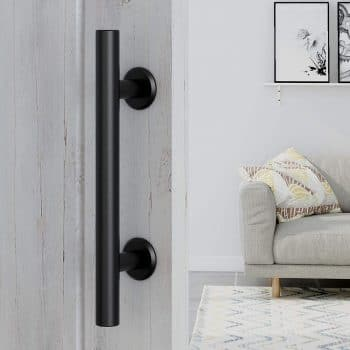 "FaithLand 12"" Heavy Duty Pull Door Handle"
