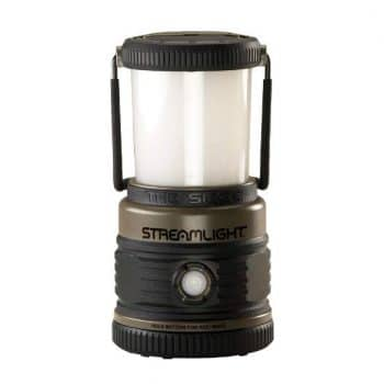 Streamlight 44931 Siege Camping Lantern