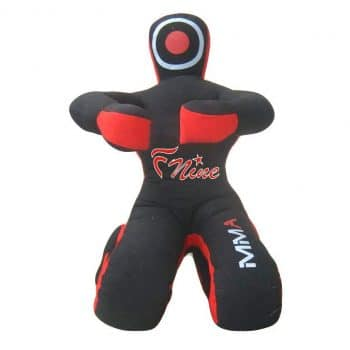 FNine MMA Dummy, Judo Grappling Dummy