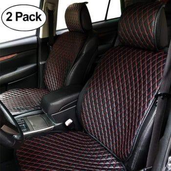 Big Ant Car seat cushion seat cover