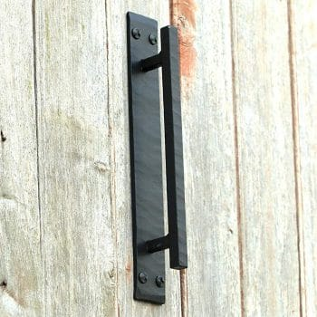 Everything Rustique Barn Door Handles