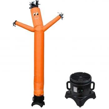 MOUNTO Sky Puppet Dancer