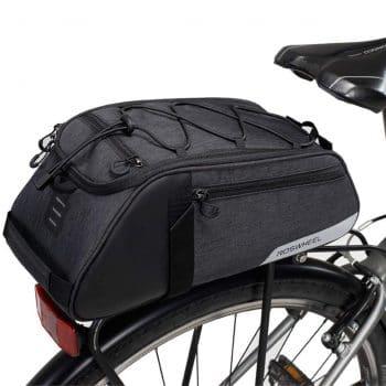 COTEetCI Waterproof Bike Bag