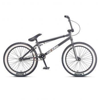 Mafiabikes Kush BMX Bike