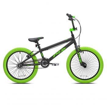 Kent Dread BMX Bicycle