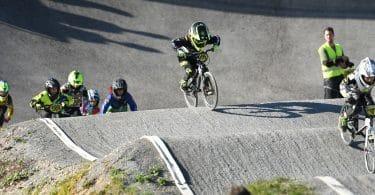 BMX bikes.jpg