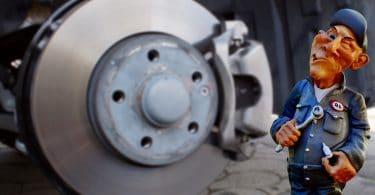 Brake Rotors & Pads.jpg