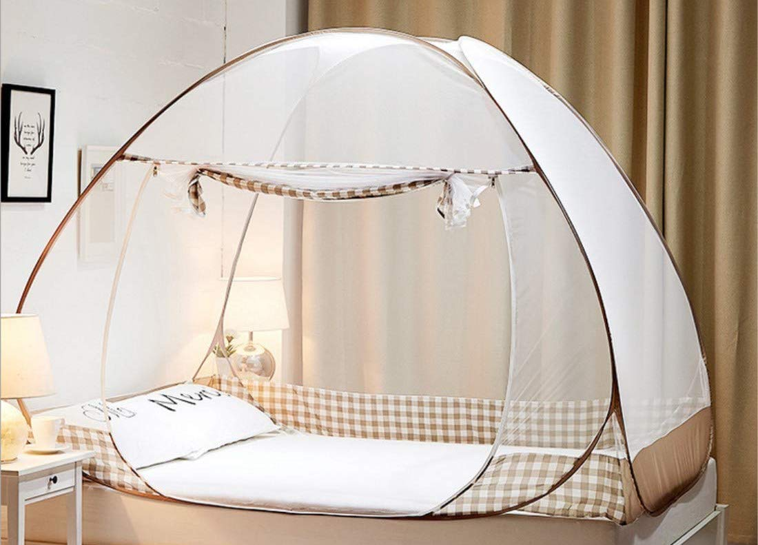- Top 10 Best Tents Canopy Beds In 2020 - Bed Canopy