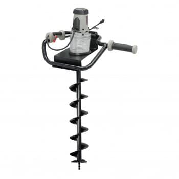 Hiltex 10525 Electric Earth Auger