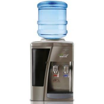 NutriChef PKTWC10SL Water Cooler