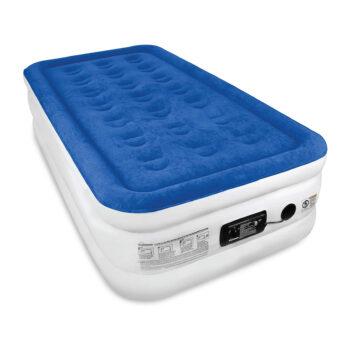 SoundAsleep Dream Series Air Inflatable Mattress Bed