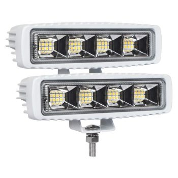 Exzeit Waterproof Led Boat Lights