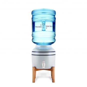 Primo Top Loading Countertop Water Dispenser