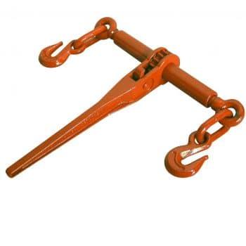 Kinedyne 10035HD Ratchet Chain Binder