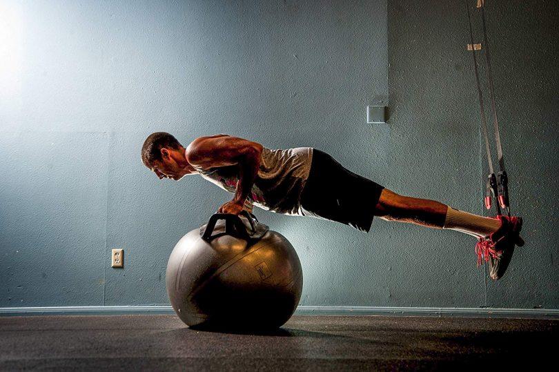 Top 10 Best Balance Trainer Half Balls in 2020 Reviews | Buyer's Guide