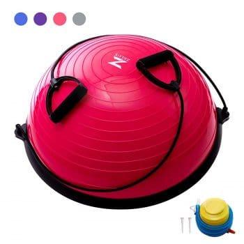 ZELUS Balance Ball Trainer