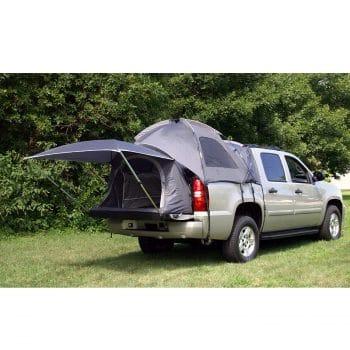 Sportz By Napier Sportz Avalanche Truck Tent III