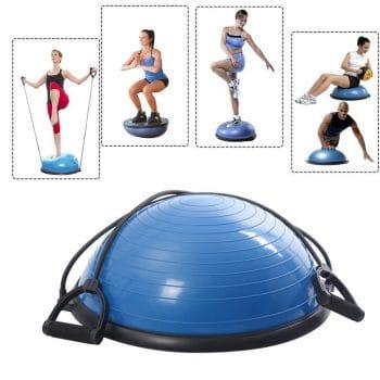 ARLISA Yoga Dome Balance Trainer