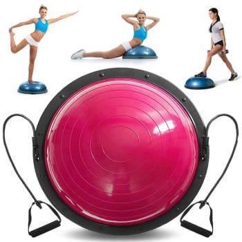VEVOR Balance Trainer Ball