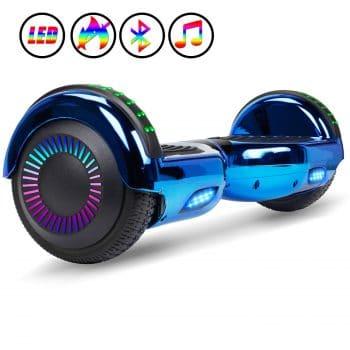 jolege Self Balancing Scooter/ Hoverboard