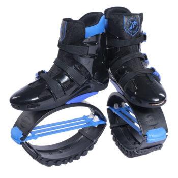 Joyfay Fitness Bounce Shoes