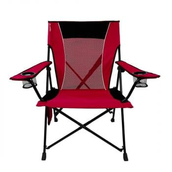 Kijaro Camping Chair