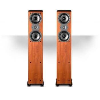 Polk Audio TSi300 Floor standing Tower Speaker