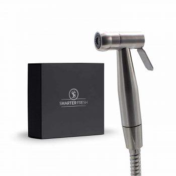 SmarterFresh Handheld Bidet Sprayer