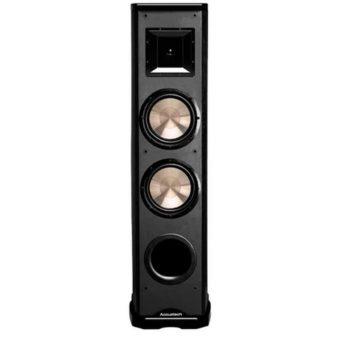 BIC Amercia Acoustech tower speaker