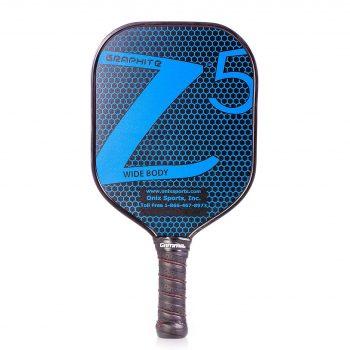 ONIX Graphite Z5 Graphite Carbon Fiber Pickleball
