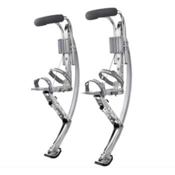 Skyrunner Adult Jumping Stilts