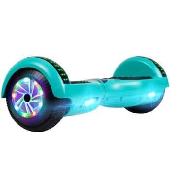 UNI-SUN Self Balancing Scooter