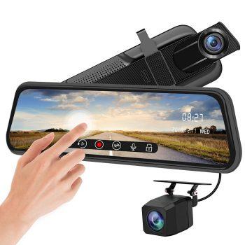 Karsuite M7 Backup Camera