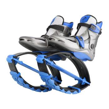 Joyfay Unisex Jumping Shoes