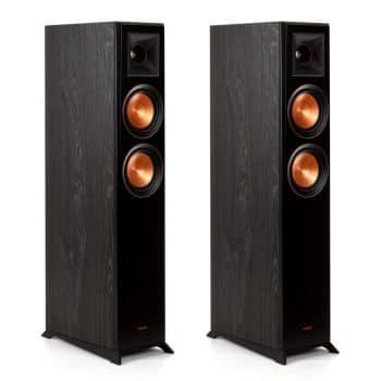 Klipsch RP-5000F Floor standing Speakers