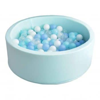 Wonder Space Deluxe Kids Ball Pit