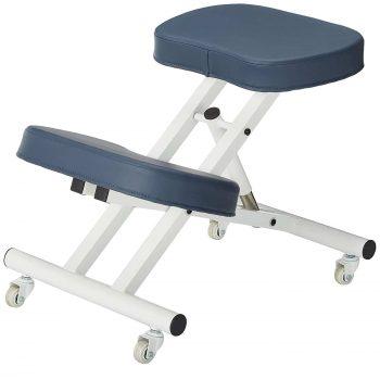 Master Massage Ergonomic Kneeling Chair