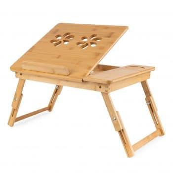 Olivia & Aiden Bed Tray Table